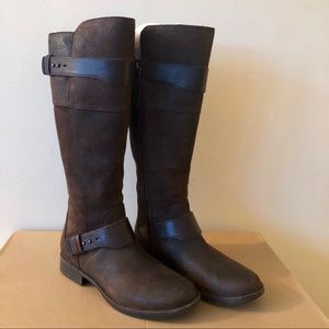 Ugg Dayle Boots